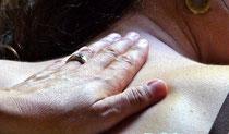 Un massage adapté à vos besoins