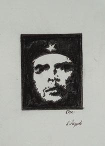Che (Mischtechnik)