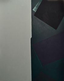 janvier 2012 1,14m x 1,46m