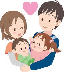 産後の悩みなど各種相談 ボディケア