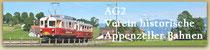 Logo Verein historische  Appenzeller Bahnen
