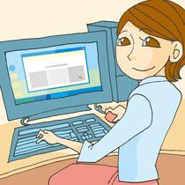 コンピュータ教育