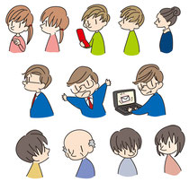グループ講習