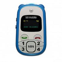 BB-mobile K0030L