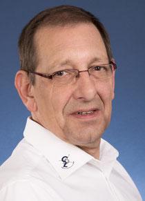 Wilfried Jansen CDL-Präzisionstechnik