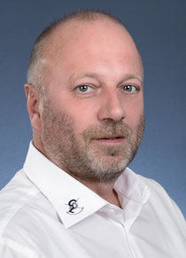 Andreas Carmanns CDL-Präzisionstechnik