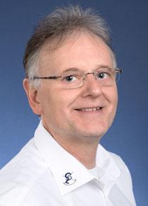 Paul Tambaur CDL-Präzisionstechnik