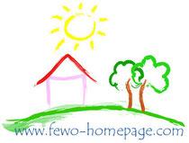 Fewo- homepage.com Bildquelle: © styleuneed - Fotolia.com