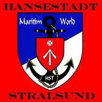 www.maritim-world.de