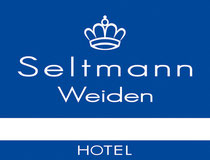 Seltmann Weiden Porzellan Gastronomie