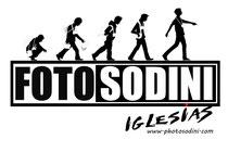 foto-sodini-centro-nikon-fujifilm-sony