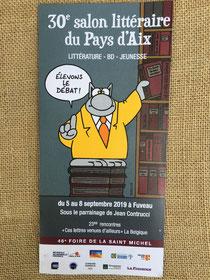 salon-des-ecrivains-fuveau-30-ème-edition