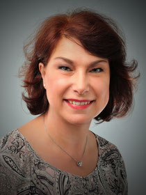 Ilona Scheer Heilpraktikerin Psychotherapie Hypnosetherapie