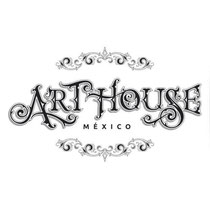 art house, art house mexico, art house roma, art house logotipo, art house logo, art house foro, art house foro de teatro, teatro art house, teatro art house mexico