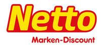 Netto Marken-Discount Bremen  Filiale Einkaufszentrum Arsterdamm,  Arsterdamm 132 B  28279 Bremen