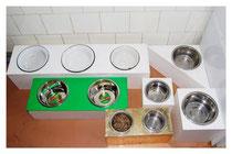 Предлагаем подставки для тарелок 8-920-012-65-00 ЕЛЕНА