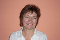 Dr. Kerstin Weinberger