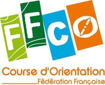 Logo de la FFCO
