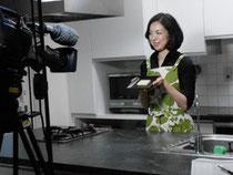 クオリア料理教室
