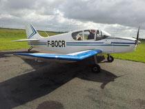 DR200-100 F.CR