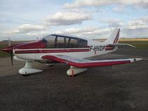DR400-160 F.DP