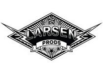 Le Label indépendant (prods,co-prods,distro)
