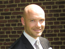 Jens Sander