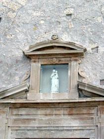 Duomo: Madonnina