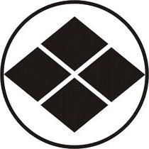 Oshiro Dojo Logo