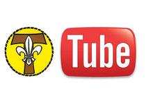 Aquí podrás encontrar todos nuestros videos de youtube