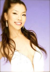 Yuko Akiba