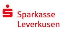 Sparkasse Leverkusen