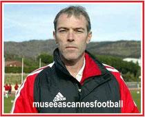 ici Michel Dussuyer