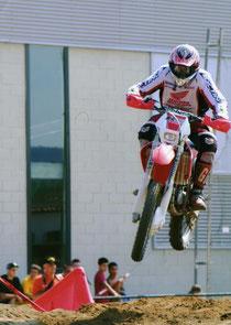 Xevi Riera  (Honda)