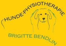 Degility und Hunde-Physiotherapie Brigitte Bendlin