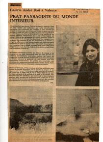17 mars 1979