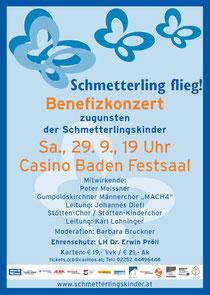 Casino Baden September 2012