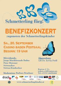 2014.09 Casino Baden