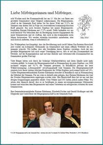 Kommunalwahl Broschüre 2014-3