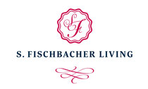 S. Fischbacher Living