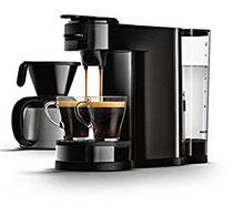 gute beste Senseo  Kaffeemaschine kaufen billig guenstig test tipps erfahrungen meinungen vergleich online bestellen sparen schnaeppchen