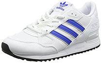 Adidas beste gute Sneakers Laufschuhe Turnschuhe kaufen billig guenstig test  tipps erfahrungen meinungen vergleich online bestellen sparen beste gute schnaeppchen