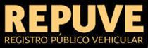 registro publico vehicular
