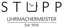 Uhrmachermeister Stupp Köln Junkersdorf Uhrmacher