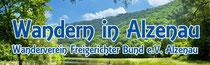 www.wandern-in-alzenau.de