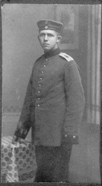 Conrad Schröder