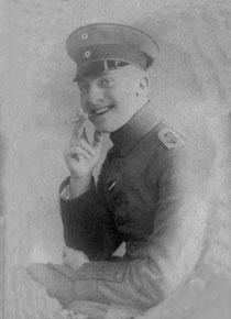 Friedrich Drückhammer