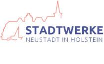Stadtwerke Neustadt in Holstein