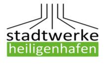 Stadtwerke Heiligenhafen