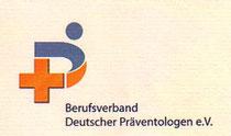 Berufsverband Deutscher Präventologen e.V.